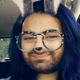Gamer from Weslaco | Man | 28 years old | Scorpio