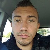 Grégory from La Rochelle | Man | 28 years old | Aries