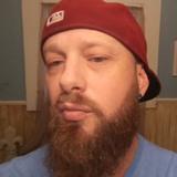 Hazmatt from Branch   Man   41 years old   Aries