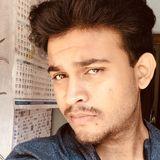 Maitreya from Shrirampur | Man | 26 years old | Aquarius