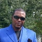 Leeron from Orange   Man   38 years old   Taurus