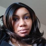 Kandinsky from Georgetown | Woman | 34 years old | Aquarius