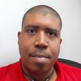 Jdt from Florissant | Man | 36 years old | Gemini