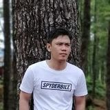 Vayout from Makassar | Man | 20 years old | Aquarius