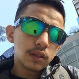 Ransen looking someone in Halawa Heights, Hawaii, United States #8