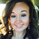 Amy from Acworth | Woman | 29 years old | Pisces