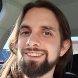 Aaron from Salina | Man | 30 years old | Libra