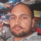 Amu from Shimla | Man | 28 years old | Gemini