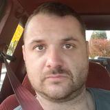 Dustin from Springfield   Man   38 years old   Scorpio