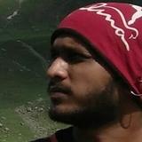 Parshwa from Dhari | Man | 21 years old | Virgo