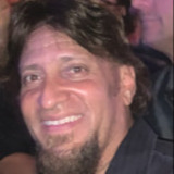Ej1Flyye from Lake Forest   Man   49 years old   Pisces