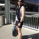 Courtney from Saint Cloud | Woman | 46 years old | Aquarius