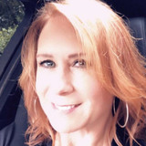Peachycp6 from Henderson | Woman | 50 years old | Gemini
