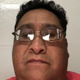 Humbertora5 from Oxnard | Man | 48 years old | Pisces