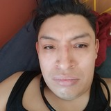 Lojanodj from Queens Village | Man | 40 years old | Leo