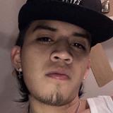 Mauruciowalt04 from Walnut Creek | Man | 19 years old | Aries
