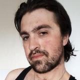 Bikerboy from Great Malvern | Man | 32 years old | Scorpio