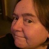 Shines from Longridge | Woman | 49 years old | Libra