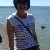 Tai from Auckland | Woman | 37 years old | Scorpio