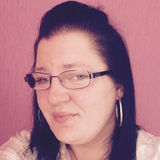 Rach from Ashton-under-Lyne | Woman | 35 years old | Leo