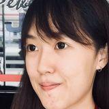 Cleo from Petaling Jaya | Woman | 28 years old | Taurus