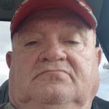Shitbird from Burlington Junction | Man | 70 years old | Sagittarius