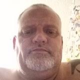 Lanespapadava5 from Agency | Man | 46 years old | Libra