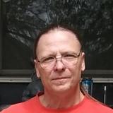 Ferlin from Detroit | Man | 50 years old | Leo