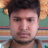 Bhowmik from Imphal | Man | 25 years old | Capricorn