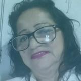 Castañeda from Sevilla | Woman | 63 years old | Taurus