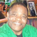 Bird from Catonsville | Man | 32 years old | Libra