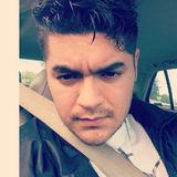 Jose from Petaluma | Man | 30 years old | Sagittarius