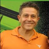 Rodj from Lakeway | Man | 53 years old | Taurus