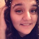 Haliemarie from Melrose | Woman | 24 years old | Aries
