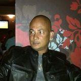 Paniopaco from Port Louis | Man | 43 years old | Gemini