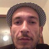 Elgrande from Porto-Vecchio | Man | 34 years old | Gemini