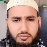 Shafiq from Naharlagun   Man   30 years old   Pisces