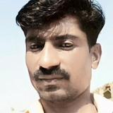 Mdsauib84Iu from Malegaon | Man | 28 years old | Capricorn