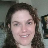 Lovergirl from Lancaster   Woman   32 years old   Capricorn