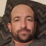 Charlie21X from Las Cruces | Man | 33 years old | Aries