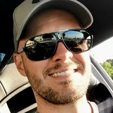Guillaume from Saguenay | Man | 30 years old | Taurus