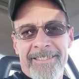 Eric from Stillwater | Man | 52 years old | Leo
