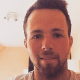 Maurice from Krefeld | Man | 29 years old | Cancer
