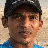 Amal from Doha | Man | 33 years old | Capricorn