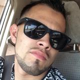 Tiago from Garland   Man   29 years old   Libra