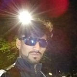 Rabani from Le Trait | Man | 28 years old | Virgo