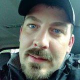 Shag from Grand Isle | Man | 37 years old | Virgo