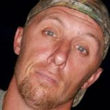 Smalltown from Perryville | Man | 35 years old | Cancer