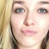 Teegy from Farmington | Woman | 23 years old | Virgo