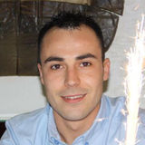 Ruben from Reus | Man | 31 years old | Sagittarius